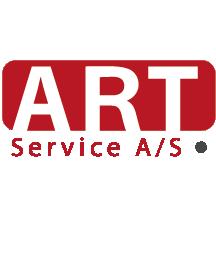 ART Service A/S
